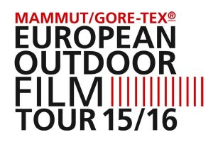 European Outdoor Film Tour | Westend (5.000 p.)